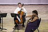 20081005_HarringtonStringQuartet_0011