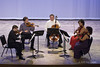 20081005_HarringtonStringQuartet_0042