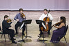 20081005_HarringtonStringQuartet_0023