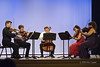 20081005_HarringtonStringQuartet_0004