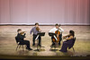 20081005_HarringtonStringQuartet_0024