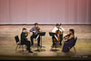 20081005_HarringtonStringQuartet_0009