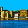 Alton Riverfront