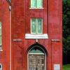 St. John Missionary Baptist Church, Alton, IL