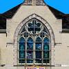 Morning Star Missionary Baptist Church, Alton, IL