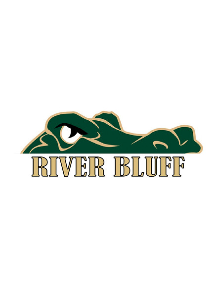 riverBluff