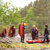 "River Bugging on the Tummel with Splash  <a href=""http://www.rafting.co.uk"">http://www.rafting.co.uk</a>"