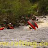 "Splash White Water Rafting  <a href=""http://www.rafting.co.uk/bug.htm"">http://www.rafting.co.uk/bug.htm</a>"