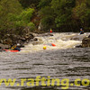 "Splash White Water Rafting  <a href=""http://www.rafting.co.uk/bug.htm"">http://www.rafting.co.uk/bug.htm</a>"