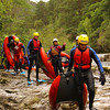 """Go River Bugging Stag Weekend   <a href=""""http://www.rafting.co.uk/bug.htm"""">http://www.rafting.co.uk/bug.htm</a>"""