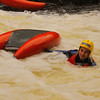 "Go River Bugging Stag Weekend   <a href=""http://www.rafting.co.uk/bug.htm"">http://www.rafting.co.uk/bug.htm</a>"