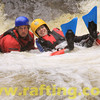 "Go River Bugging   <a href=""http://www.rafting.co.uk/bug.htm"">http://www.rafting.co.uk/bug.htm</a>"