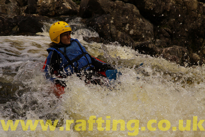 """River Bugging Adventure Try It   <a href=""""http://www.rafting.co.uk/bug.htm"""">http://www.rafting.co.uk/bug.htm</a>"""