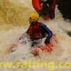 "River Bugging Adventure Try It   <a href=""http://www.rafting.co.uk/bug.htm"">http://www.rafting.co.uk/bug.htm</a>"