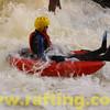 /www.rafting.co.uk/bug.htm