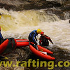 http:/www.rafting.co.uk/bug.htm
