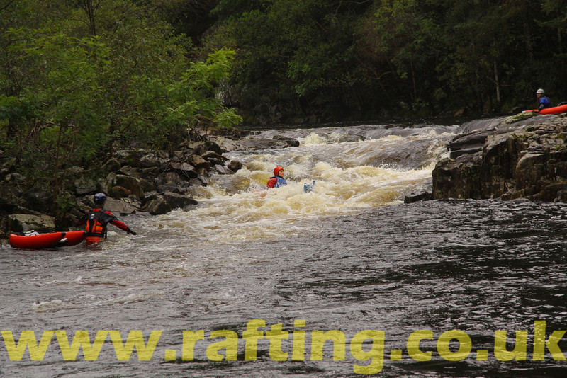 """Go River Bugging   <a href=""""http://www.rafting.co.uk/bug.htm"""">http://www.rafting.co.uk/bug.htm</a>"""