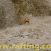 "River Bugging on the Tummel with Splash  <a href=""http://www.rafting.co.uk"">http://www.rafting.co.uk</a>"