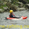 """River Bugging with Splash on the River Tummel in Perthshire, Scotland - <a href=""""http://rafting.co.uk"""">http://rafting.co.uk</a>"""