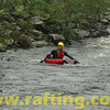 "River Bugging with Splash on the River Tummel in Perthshire, Scotland - <a href=""http://rafting.co.uk"">http://rafting.co.uk</a>"