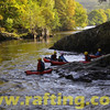 http:/www.rafting.co.uk/bug.htm