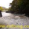 Spot the salmon leaping  http:/www.rafting.co.uk/bug.htm