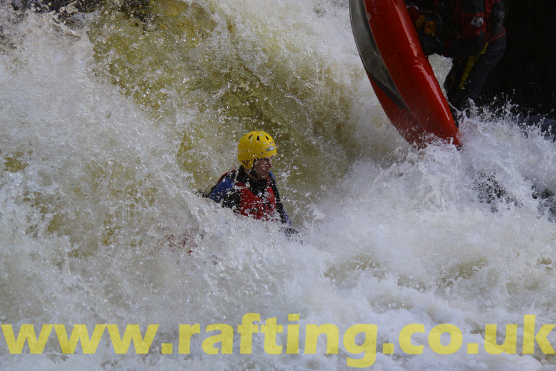 /www.rafting.co.uk/bug.htm