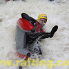 "River Bugging on the River Tummel near Pitlochry, Perthshire with Splash. <a href=""http://rafting.co.uk"">http://rafting.co.uk</a>"