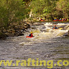 """Hen Party Go River Bugging <a href=""""http://www.rafting.co.uk/bug.htm"""">http://www.rafting.co.uk/bug.htm</a>"""