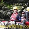 river bugs, bugs, splash, splashrafting, pitlochry, tummel, perthshire, scotland, river bugging, splash river bugging, splash river bugs, river, bugging, 2011