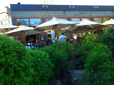 RiverCafe_Summer_PatioElevation3