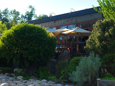 RiverCafe_Summer_PatioElevation
