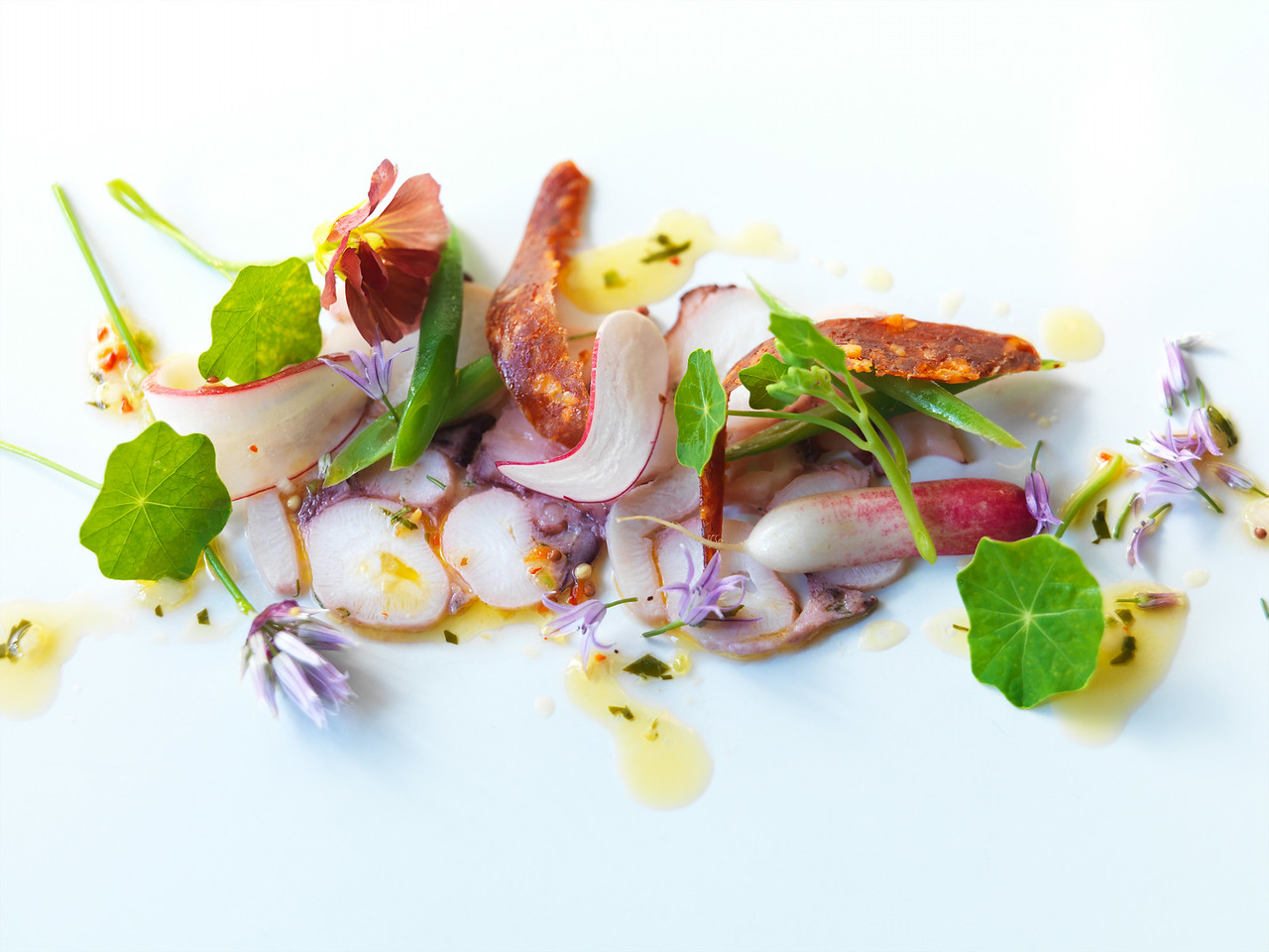 RiverCafe_Octopus_Carpaccio_300dpi
