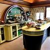 The Oyster Café