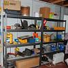Boab's Garage