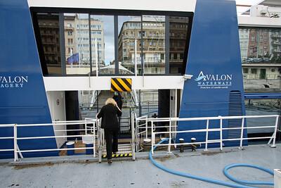 Avalon Ship Shots