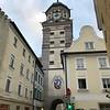 Vilshofen, Germany