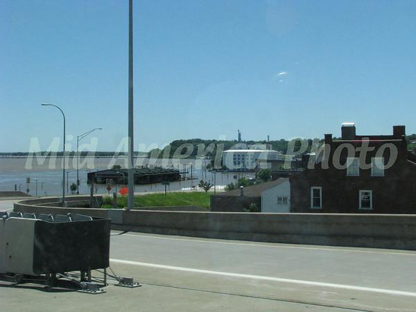 Port of Burlington
