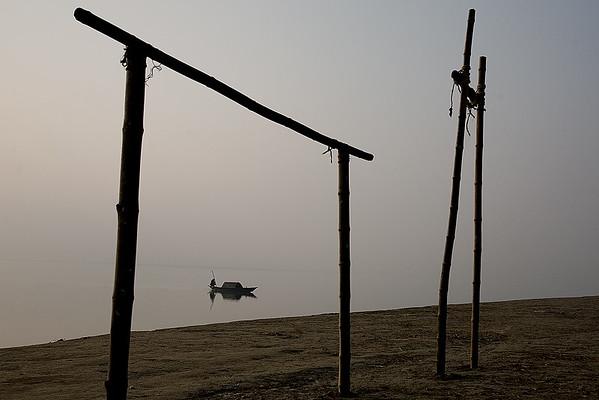 Chilmari, Kurigram.
