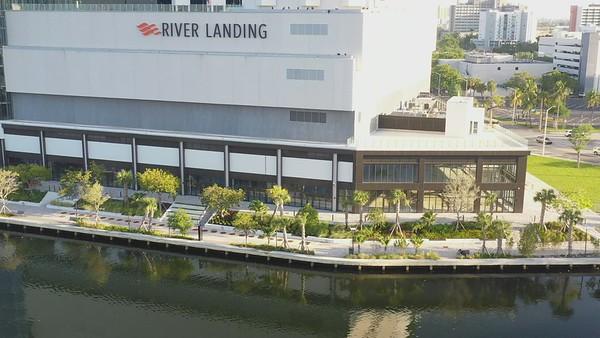 River Landing River Walk Restaurant Final Edit