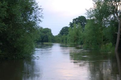 River Loddon (2)