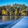 KM Fox River 14 -1000 Islands Lower Fox River