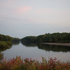 KM Fox River Pix 247 - Lower Wisconsin in Portage