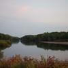 KM Fox River Pix 247 - Lower Wisconsin in Portage