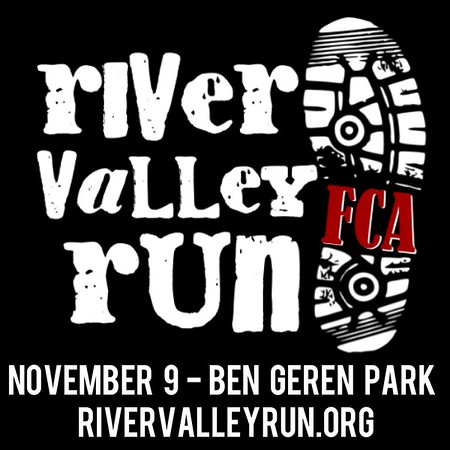 River Valley Run Ft. Smith
