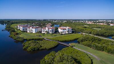 River Village - Tower 1 - Unit 201 - Aerials-131