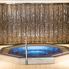 Jacuzzi in Crystal Life Spa. © 2016 Ralph Grizzle