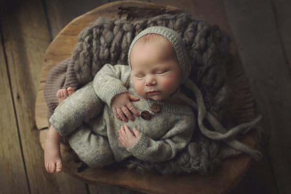 river vincent newborn