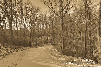 Long Creek / Mountain Rest / Oconee