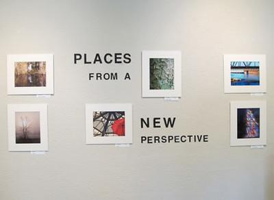 Places 2012